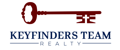keyfinders-team- rectangle